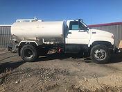 99 GMC Water Truck 1.jpg