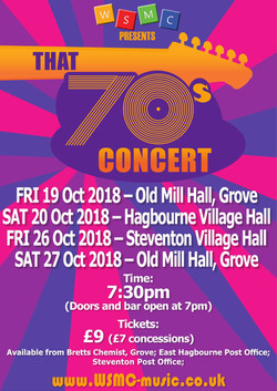 WSMC 70s Concert Poster-1