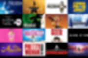 musicals-broadway-shows.jpg