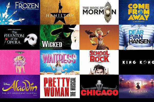 musicals-broadway-shows.jpg
