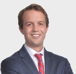 CHARLIE RICHERT, JD