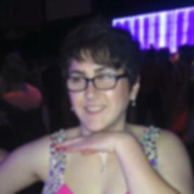 Samantha White_Team Member.JPG