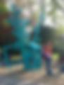gebarenboom.png