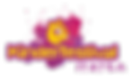 Logo-Kinderfestival_web.png
