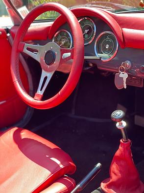 Steering wheel no logo.png