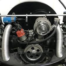 1776cc Engine