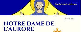 notredamedelaurore_bulletin21.png
