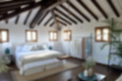Luxury Attic Room by Stella Rotger.jpg