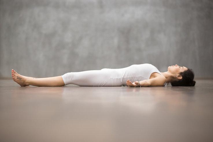 YogaNidraPose.jpg
