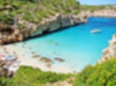 Beach Mallorca.jpg