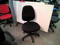 BLACK-OFFICE-CHAIR-AS-NEW-9-AVAIL