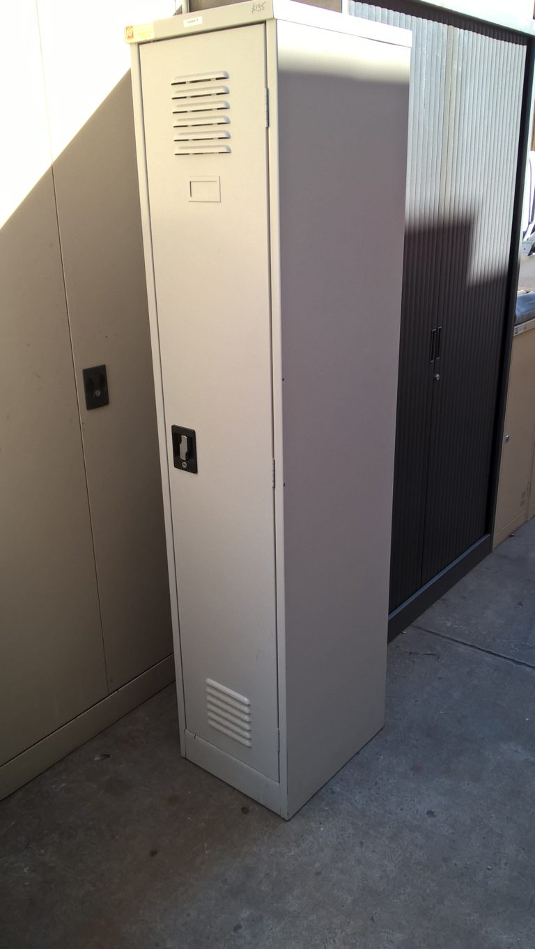 single-door-locker-3-e1526265647891-768x