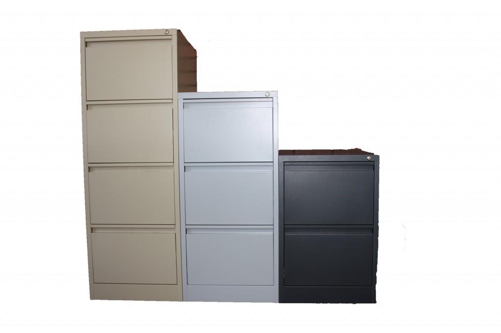 OE-Filing-Cabinets-1024x682