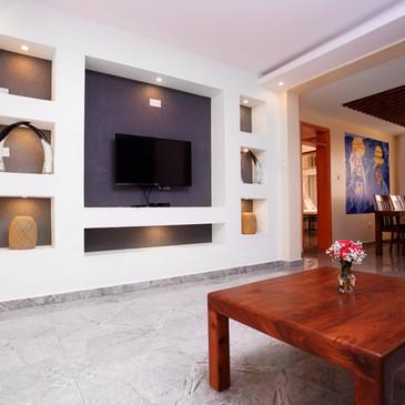BBR Living Area