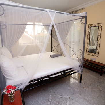 BBR Bedroom