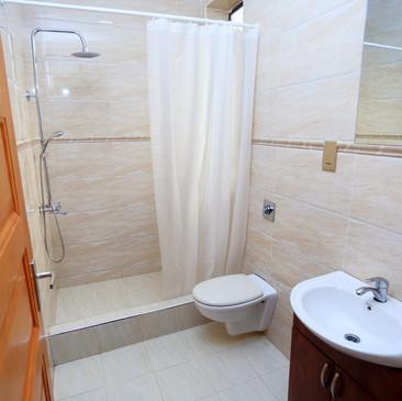 BBR Bathroom