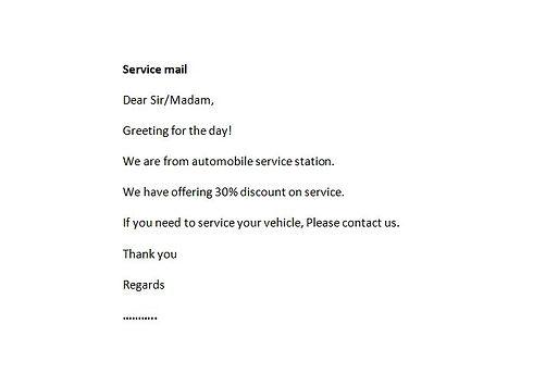 service mail.JPG