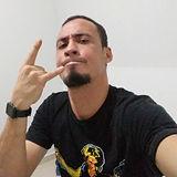 BrunoAlmeida.jpg
