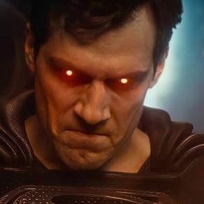 A Liga da Justiça de Zack Snyder | Crítica