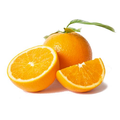 Pulpa de Naranja | 500 Gr. | 1 Kg.