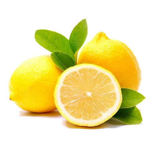 Pulpa de Limón | 500 Gr. | 1 Kg.