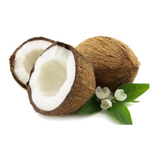 Pulpa de Coco | 500 Gr. | 1 Kg.