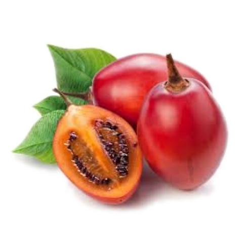 Pulpa de Tomate de Árbol | 500 Gr. | 1 Kg.