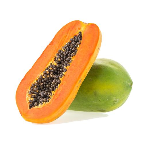 Pulpa de Papaya | 500 Gr. | 1 Kg.