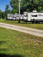 campground 2020.jpg