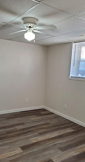 basement%20bedroom%20looking%20south_edi