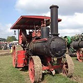 OLD THRESHERS STEAM ENGINE.jpg