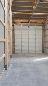 Interior Door.jpg