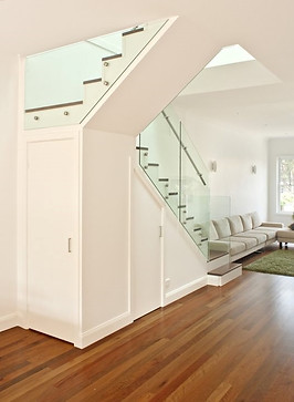 staircase inspiration and design in sydney image