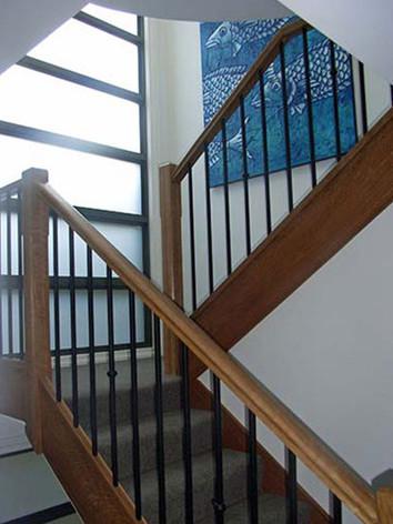 closed_stairs002.jpg