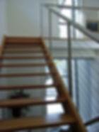 stainless_balustrade_001.jpg