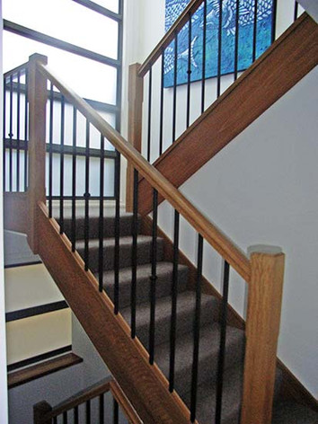 timber-metal_balustrade_003.jpg