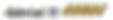 Capture d'écran 2020-01-21 à 15.57.26.pn