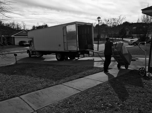 moving day website.jpg