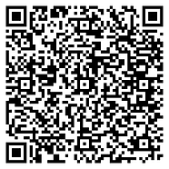 QRcode_verkarta_1.png