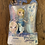 Thumbnail: NEW Frozen Little Kingdom Elsa