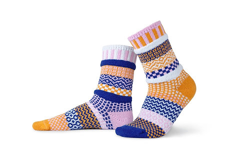 NEW Solemate Socks