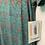 Thumbnail: NEW Lularoe Carly Dress sz XXS