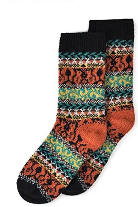 NEW Sidekick Socks