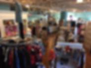 Polkadots store 2.jpg