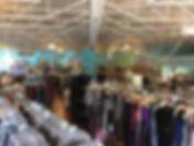 Polkadots store.jpg