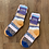 Thumbnail: NEW Solemate Socks