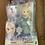 Thumbnail: NEW Frozen Little Kingdom Elsa with Marshmallow