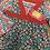 Thumbnail: NEW Flit & Flitter 2pc Boutique Ruffle art sz 2T