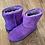 Thumbnail: Brand NEW Girl's UGG Boots Sz 4