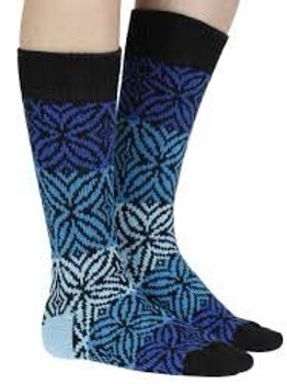 NEW Sidekick Socks Made in USA